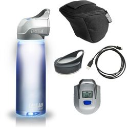 Microbiological Water Purifier