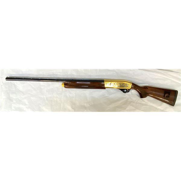 Used Remington 11-87 Ducks Unlimited Flyways Tribute