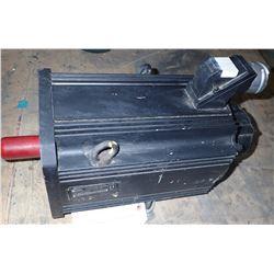 Servo Motor #MKD112D-048-GP0-BN