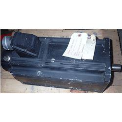 Servo Motor #MKD112C-058-GP3-BN