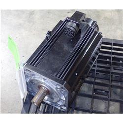 Servo Motor #MKD112B-048-KP1-BN