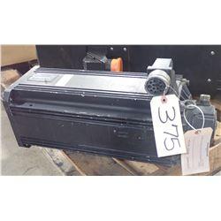 Servo Motor #2AD104D-B050R6-FS07-B2N1