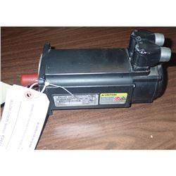Servo Motor #MSK050C-0300-NN-M1-UP0-NNNN