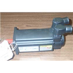 Servo Motor #MSK040C-0600-NN-M1-UP0-NNNN