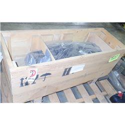 Servo Motor #MAD130D-0150-SA-S2-AP0-35-N1