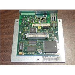 Board #DKC06.3 LK DVN01