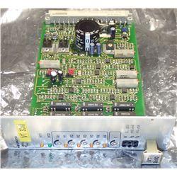 Board #VT3000-36 #2