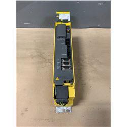 FANUC A06B-6114-H205 SERVO AMPLIFIER MODULE