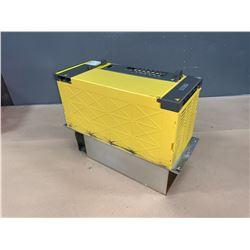 FANUC A06B-6111-H022#H550 SPINDLE AMPLIFIER MODULE