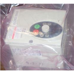 Toshiba Inverter #VFS11-4007PL-WN
