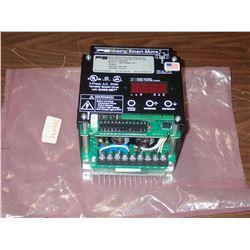 Power Electronics #MSM2AR