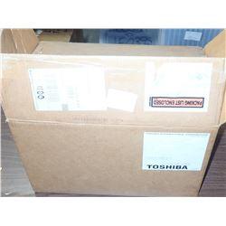 Toshiba G9 Drive #VT130G9U4080
