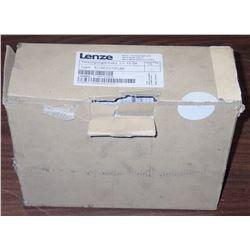 Lenze Drive #ECSEE012C4B