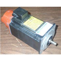 Fanuc Servo Motor #A06B-0373-B575#7008