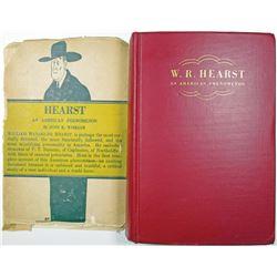 British Guiana Bank, (ca.1840-60's) Proof Bills of Exchange Uncut Sheet Pair