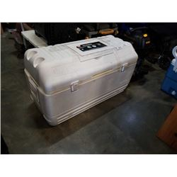 IGLOO MAXCOLD 156 LITER COOLER