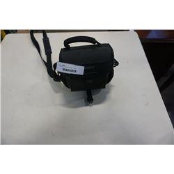 PANASONIC HDC-SD90 HD DIGITAL CAMCORDER - NO CHARGER