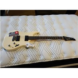 QUEST ELECTRIC GUITAR