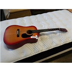 FIESTA ACOUSTIC GUITAR