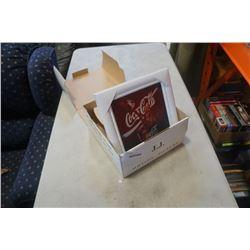 COCA COLA MOTION LIGHT