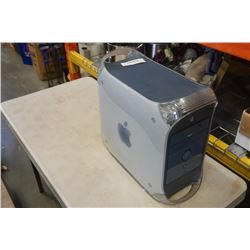 POWER MAC G4 COMPUTER