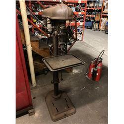"""16"""" Delta Manufacturing Drill Press"""
