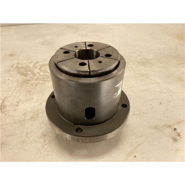MP Tool & Engineering Power Collet Chuck, P/N: 59325 MP2