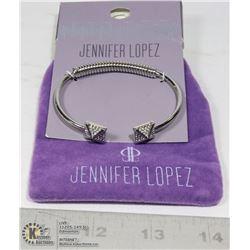 NEW JENNIFER LOPEZ BRACELET WITH GIFT BAG
