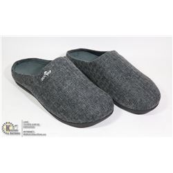 SIZE 42 SLIPPERS