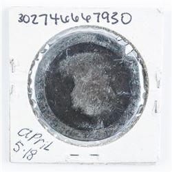 Britain 1797 Penny
