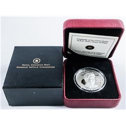 RCM 2011 Prince Henry of Wales 925 Sterling  Silver Coin $15
