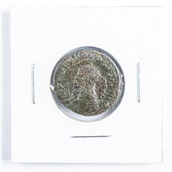 Ancient Roman Coin up to 1500 Years Old