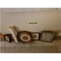 Needlework Art and more A