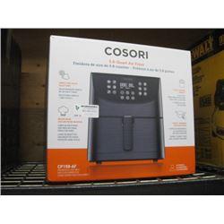 COSORI 5.8 QUART AIR FRYER