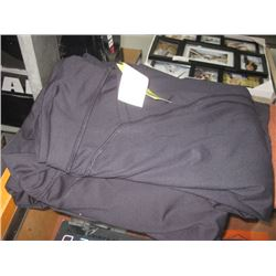 2PC ALL IN MOTION YOGA PANTS SIZE XXL