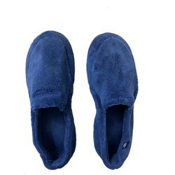 Five Feet Apart Will (Cole Sprouse) Slippers Movie Props