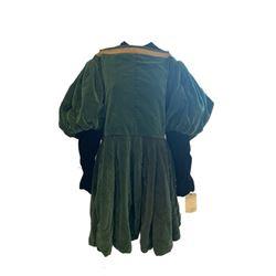 The Other Boleyn Girl Tudor Movie Costumes