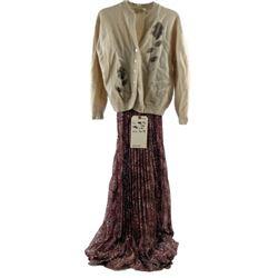 Jessabelle Kate (Joelle Carter) Movie Costumes
