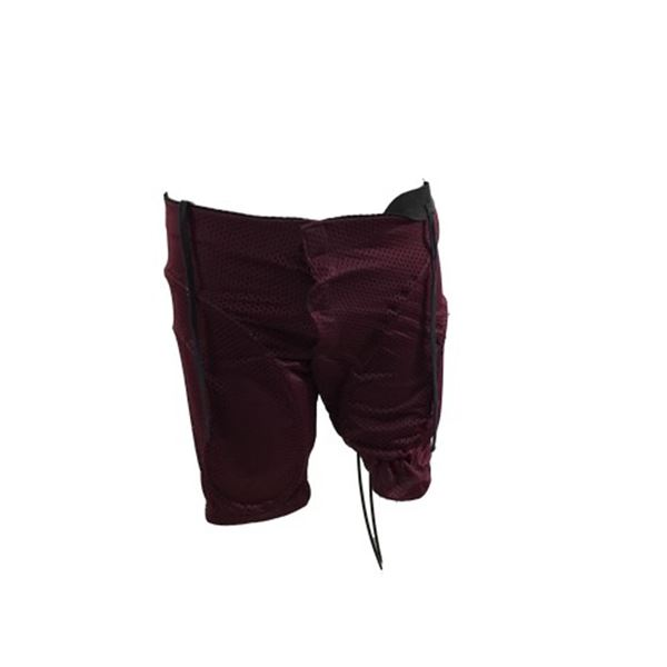 Red Planet (2000) Padded Shorts
