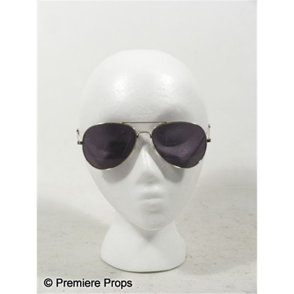 Resident Evil: Afterlife Claire (Ali Larter) Sunglasses Movie Props