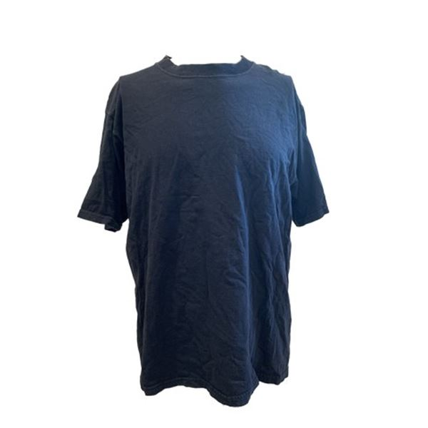 Mr. 3000 Lenny (Earl Billings) Shirt Movie Costumes
