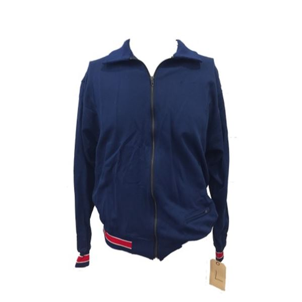 Miracle USA Tracksuit Movie Costumes