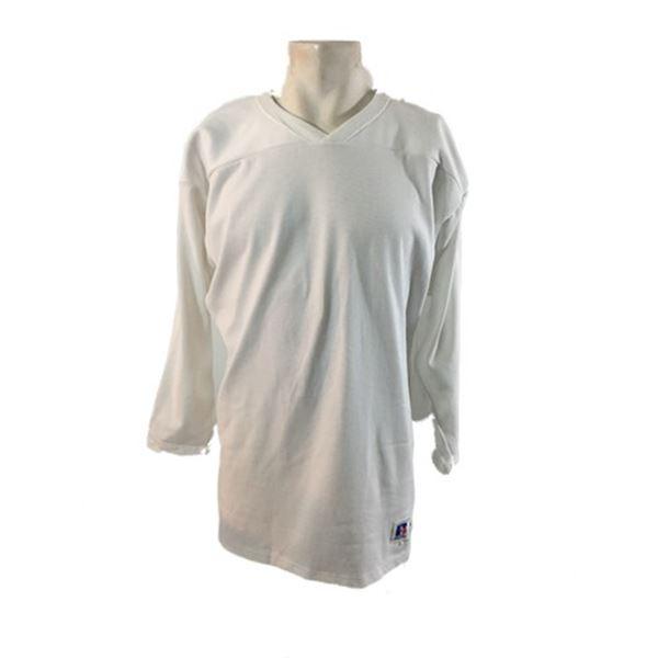 Invincible Football Shirt Movie Costumes