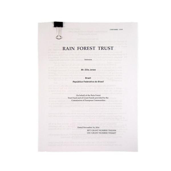 The Age of Adaline Adaline Ellis Jones (Michiel Huisman) Movie Props