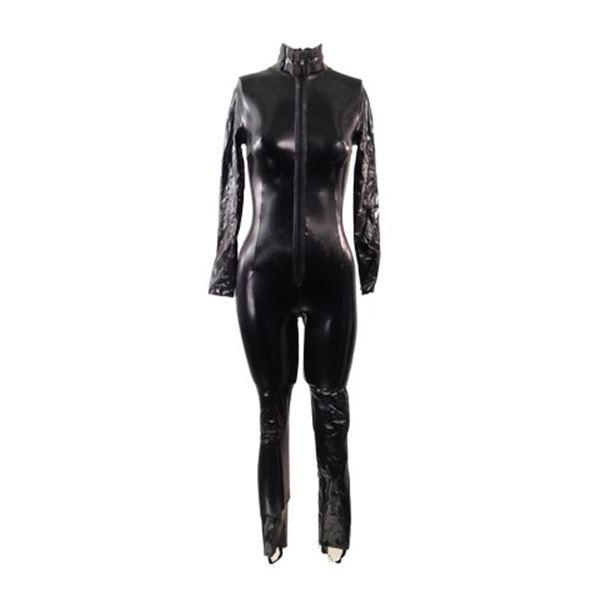 Underworld: Awakening Selene (Kate Beckinsale) Movie Costumes