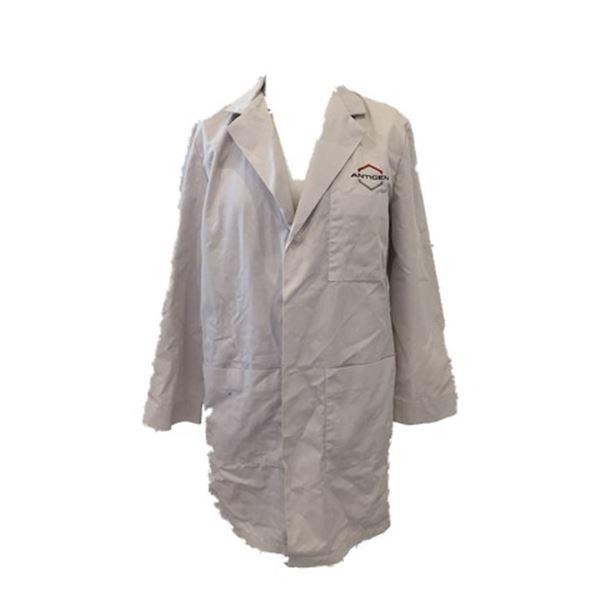 Underworld: Awakening Antigen Lab Coat Movie Costumes