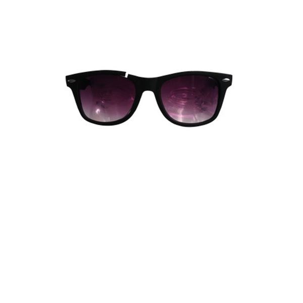 Falling Skies Matt Mason (Maxim Knight) Sunglasses