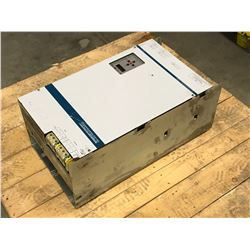 INDRAMAT RAC3.1-150-460-A00-W1-20 SPINDLE DRIVE