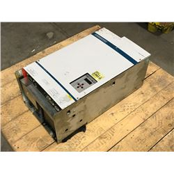 INDRAMAT RAC3.1-150-460-A00-W1-220 SPINDLE DRIVE