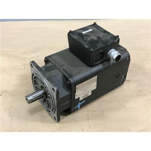 SIEMENS 1 FT5072-0AC01-0Z MOTOR